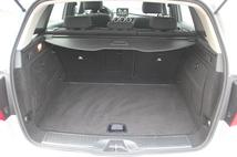 Essai - Mercedes B160 CDI : du premium, vraiment ?