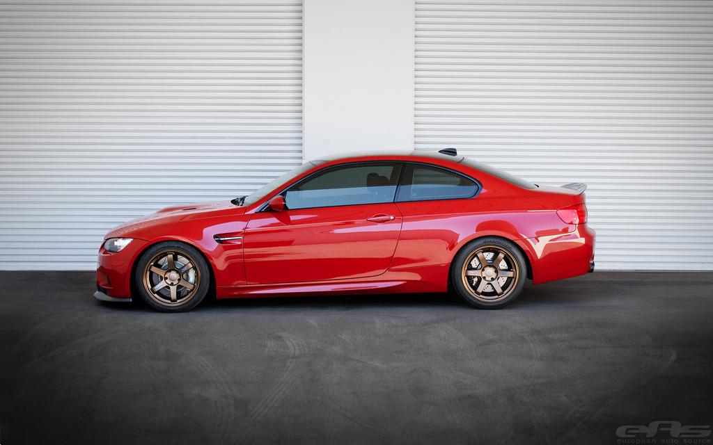 http://images.caradisiac.com/images/0/5/0/9/80509/S0-BMW-M3-E92-EAS-simplement-demoniaque-269285.jpg
