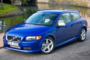 Fiabilité Volvo C30 : que vaut le modèle en occasion ?