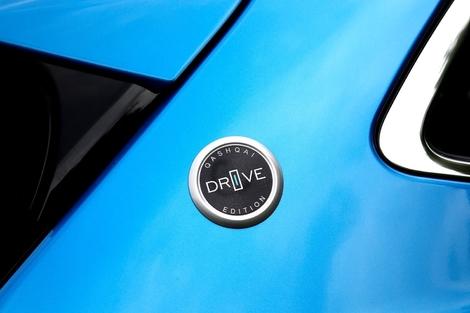 ProPilot - Nous avons été invités à NE PAS essayer le Nissan Qashqai