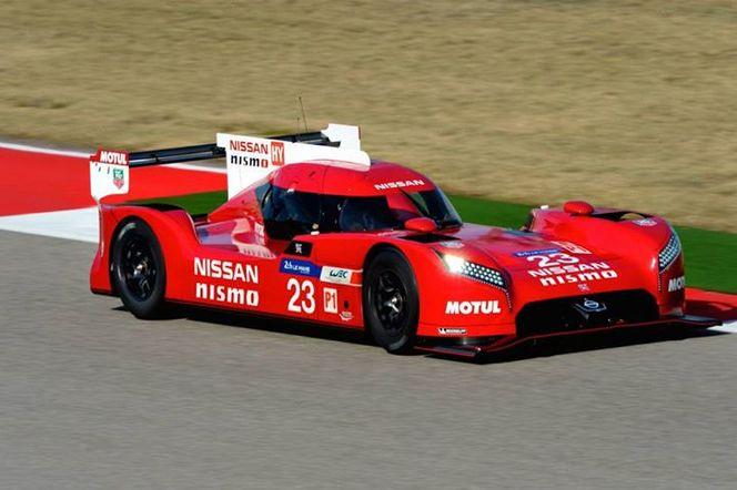 S1-Nissan-devoile-la-GT-R-LM-Nismo-le-vilain-petit-canard-343804