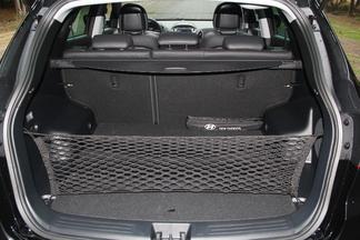 Essai - Hyundai ix35 restylé : la tête de gondole
