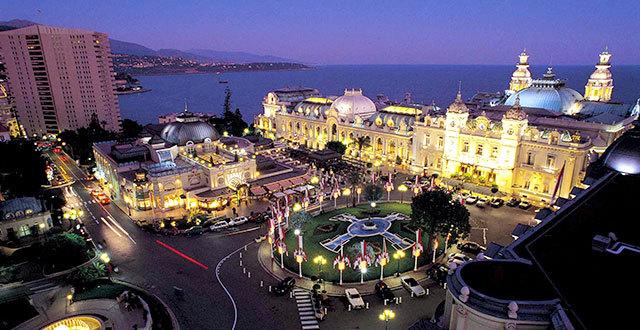 Résultats 2014 : et à Monaco, qui vend le plus ?