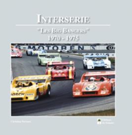 La Volkswagen Golf GTI et l'Intersérie en lecture
