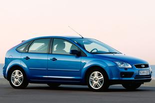 Fiabilité Ford Focus II (2) : que vaut le modèle en occasion ?