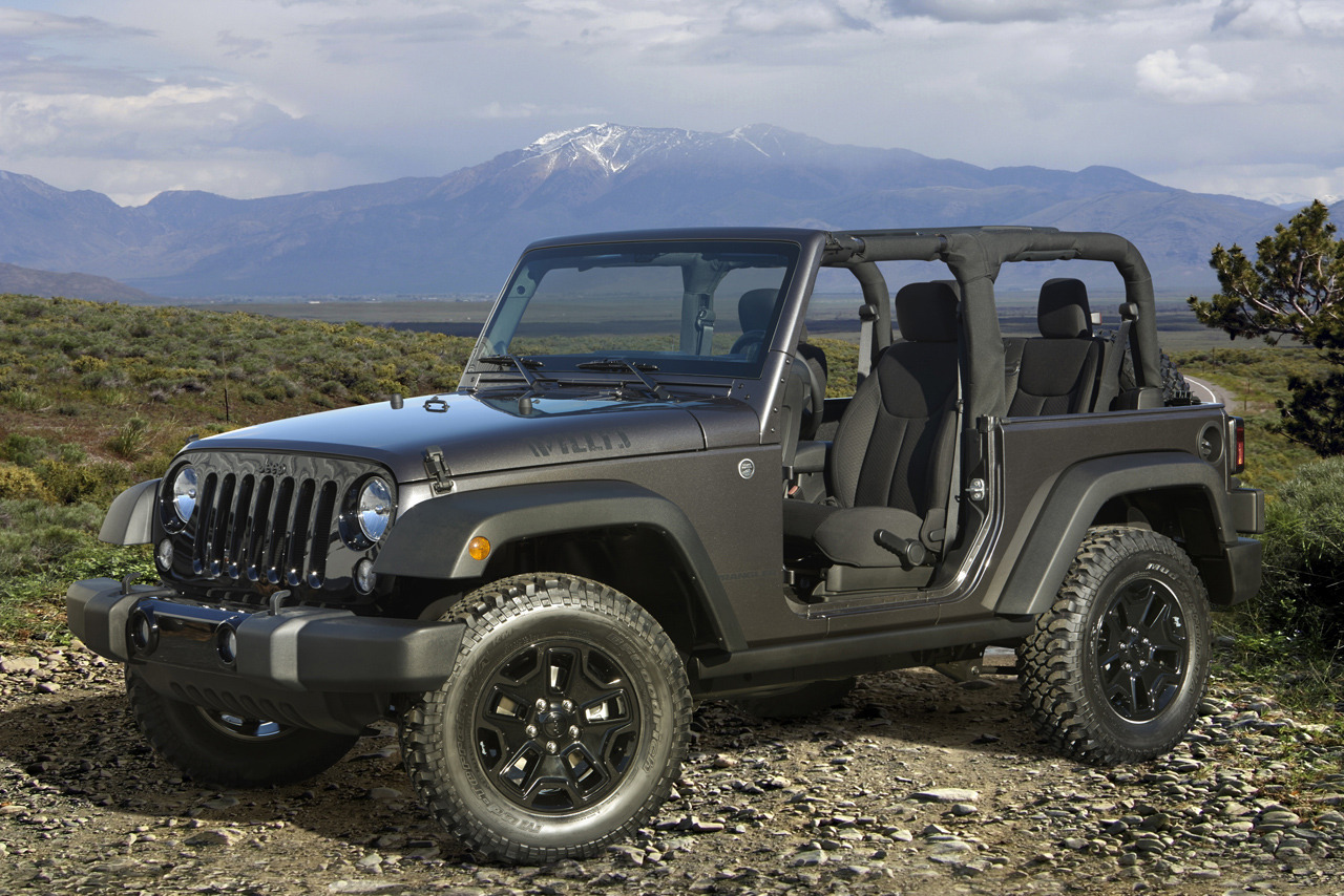 http://images.caradisiac.com/images/0/5/5/3/90553/S0-Los-Angeles-2013-Jeep-Wrangler-Willys-Wheeler-Edition-307590.jpg