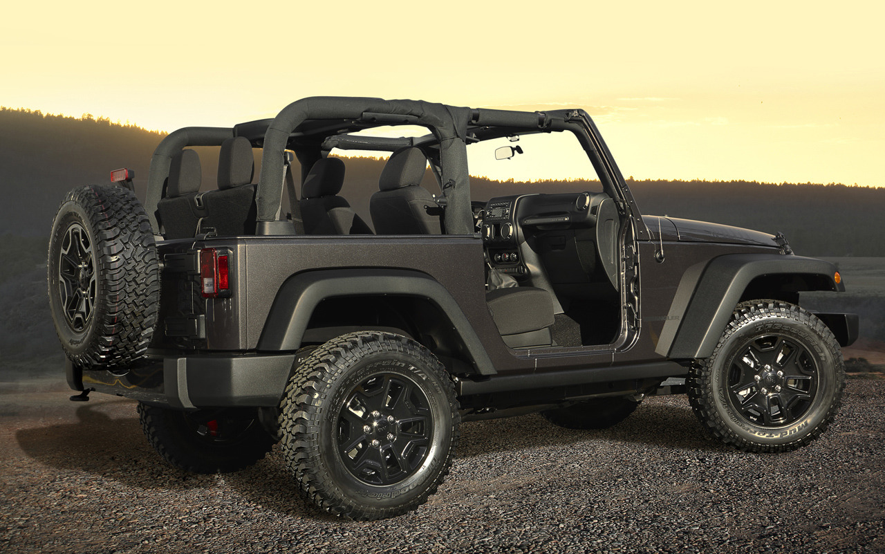http://images.caradisiac.com/images/0/5/5/3/90553/S0-Los-Angeles-2013-Jeep-Wrangler-Willys-Wheeler-Edition-307593.jpg