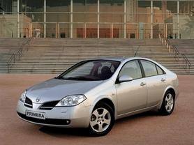 Fiabilité Nissan Primera 3 : que vaut le modèle en occasion ?