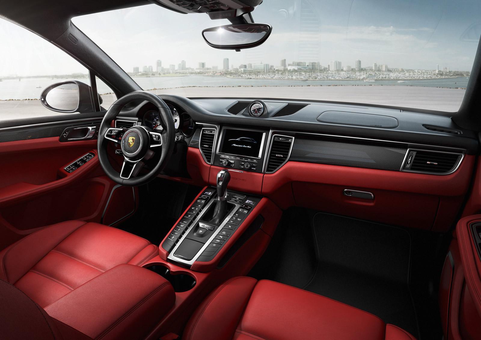 http://images.caradisiac.com/images/0/5/6/8/90568/S0-Tokyo-Los-Angeles-2013-le-Porsche-Macan-est-officiel-307678.jpg