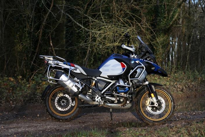 Comparatif - BMW R 1250 GS Adventure VS Honda CRF 1100 L Africa Twin Adventure Sports: les trails au sommet S1-comparatif-bmw-r-1250-gs-adventure-hp-vs-honda-crf-1100-l-africa-twin-adventure-sports-les-trails-au-sommet-615303