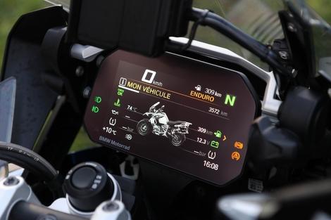 Comparatif - BMW R 1250 GS Adventure VS Honda CRF 1100 L Africa Twin Adventure Sports: les trails au sommet S1-comparatif-bmw-r-1250-gs-adventure-hp-vs-honda-crf-1100-l-africa-twin-adventure-sports-les-trails-au-sommet-615314