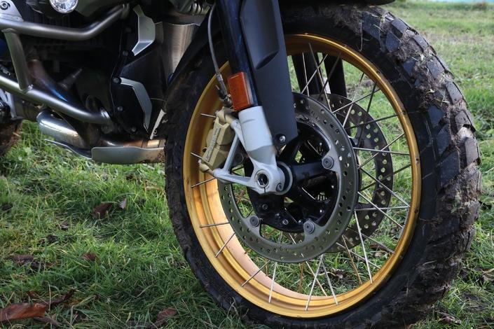 Comparatif - BMW R 1250 GS Adventure VS Honda CRF 1100 L Africa Twin Adventure Sports: les trails au sommet S1-comparatif-bmw-r-1250-gs-adventure-hp-vs-honda-crf-1100-l-africa-twin-adventure-sports-les-trails-au-sommet-615326