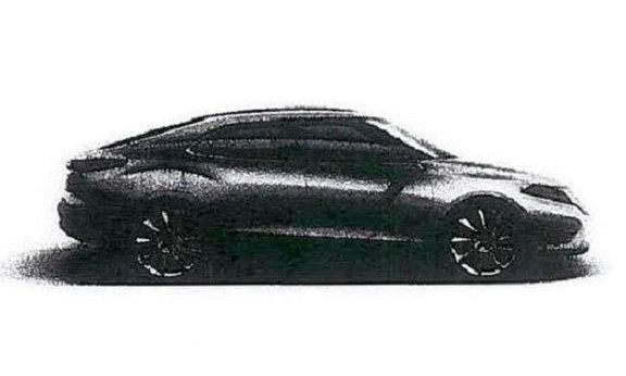 Futures Saab hitech pour Spyker et Yougman: demandez le programme