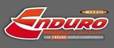 Encore plus d'images d'enduro mondial sur Eurosport 2 en 2010