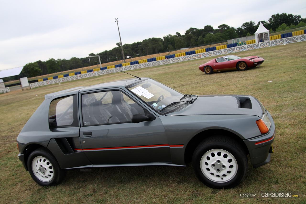 http://images.caradisiac.com/images/0/6/0/7/60607/S0-Photos-du-jour-Peugeot-205-Turbo-16-Le-Mans-Classic-192537.jpg