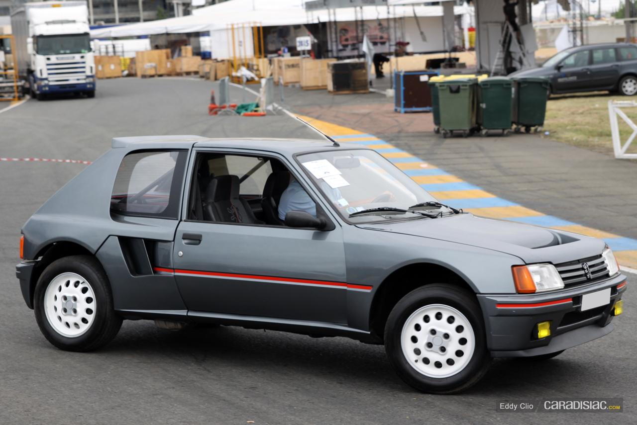 http://images.caradisiac.com/images/0/6/0/7/60607/S0-Photos-du-jour-Peugeot-205-Turbo-16-Le-Mans-Classic-192562.jpg