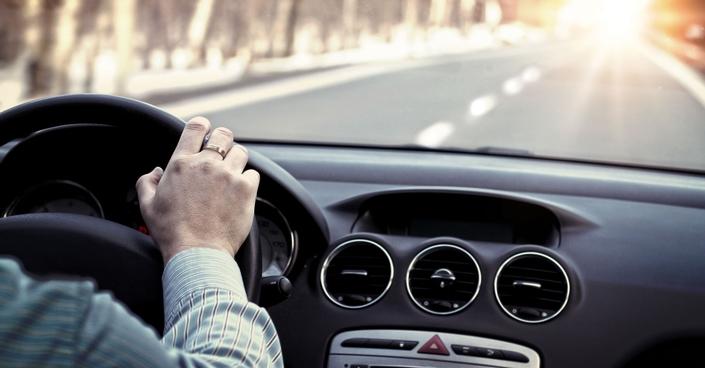 Scoop : à la Sécurité routière, ils ont aussi parfois de bonnes idées !
