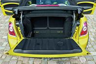 Essai vidéo - Mini Cooper S Cabriolet : la star des beaux jours