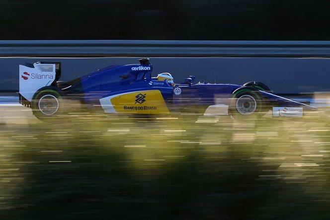 Essais F1 Jerez - Jour 4 : Räikkönen et Ferrari terminent devant