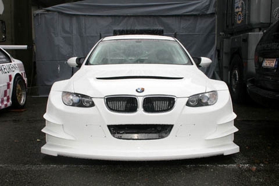 Worst Modified Bmws Archive The M3cutters Uk Bmw M3 Group Forum