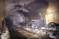 Plus de 40 tunnels encore dangereux en France