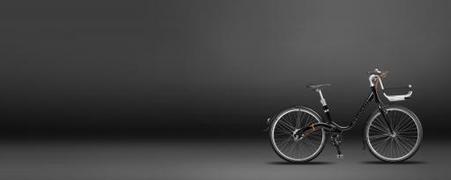 Peugeot Cycles présente son nouveau concept eDL122 électrique