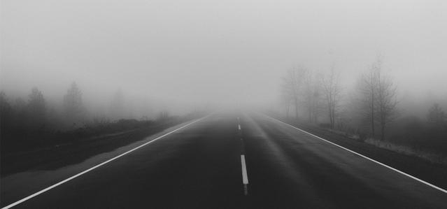 Automobilistes: gare aux dangers de l'automne