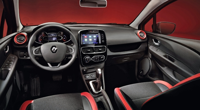 Quelle Renault Clio restylée choisir?