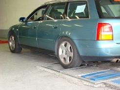 Bilan du contrôle technique 2009 : le parc s'améliore ! Mais où se situe votre voiture ?