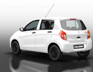 Top 10 Caradisiac: les autos les plus moches en version de base