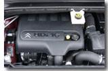 Citroën Grand C4 Picasso HDi 138 ch/Ford S-Max 2.0 TDCi 140 ch