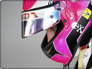 F1 : Franck Montagny: adieu Toyota, bonjour Force India