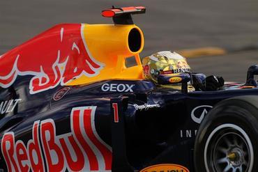 F1 GP de Belgique : Button survole les qualifs