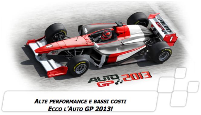 (Echos des paddocks #114) AutoGP, V8 Superstars et Supercars, la Deltawing en piste