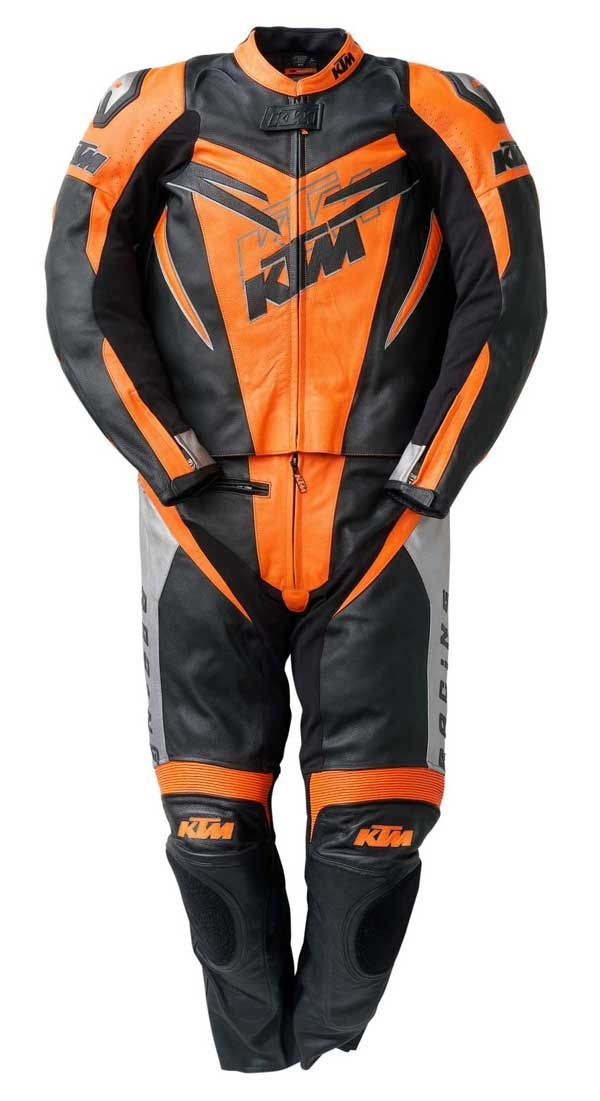 KTM : Collection Street 2008