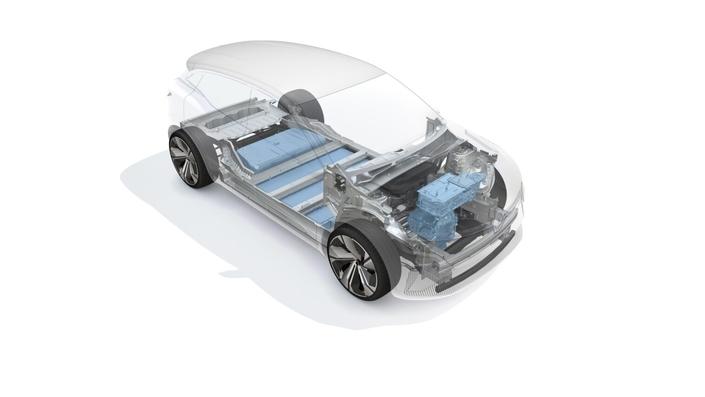 L'électrique au secours de l'automobile S1-route-de-nuit-l-electrique-au-secours-de-l-automobile-681455