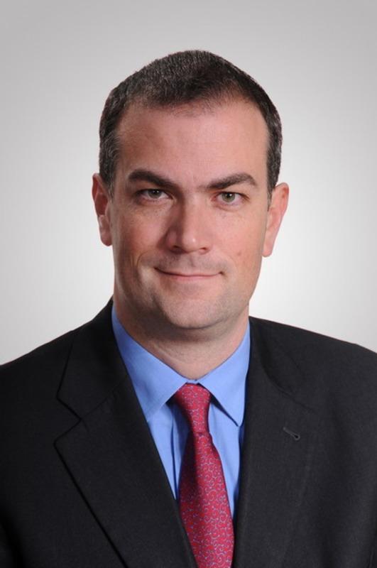 Un nouveau patron pour Peugeot, Maxime Picat