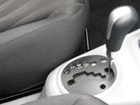 Essai - Nissan Pixo : l'alter aygo de l'Alto