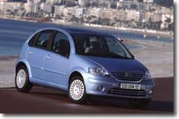 Essai - Citroën C3 : séduire à tout prix