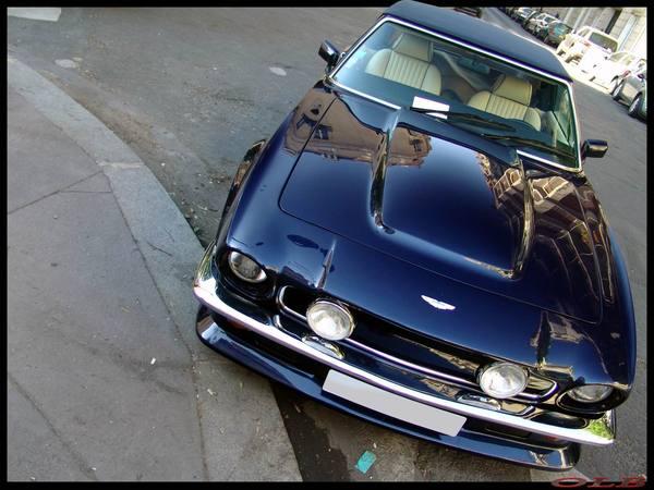 S7-La-photo-du-jour-Aston-Martin-V8-Vantage-Volante-55117