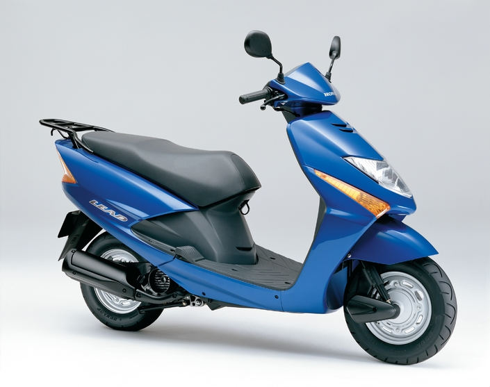 honda lead scv 100 un scooter 125 pas cher prenez un 100cm. Black Bedroom Furniture Sets. Home Design Ideas