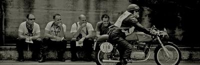 Motogiro 2008 : Demandez le programme !!