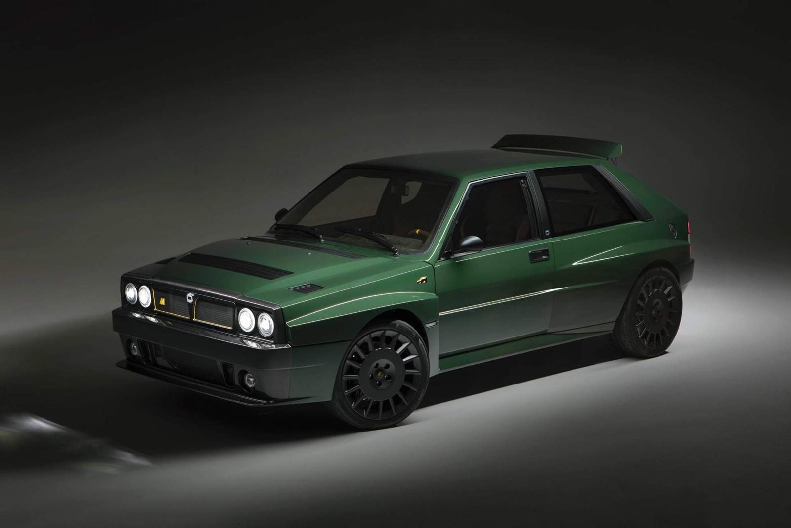 S0-automobili-amos-lancia-delta-futurista-renaissance-d-une-icone-562264.jpg