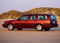 150 000 € d'amende requis contre Volvo