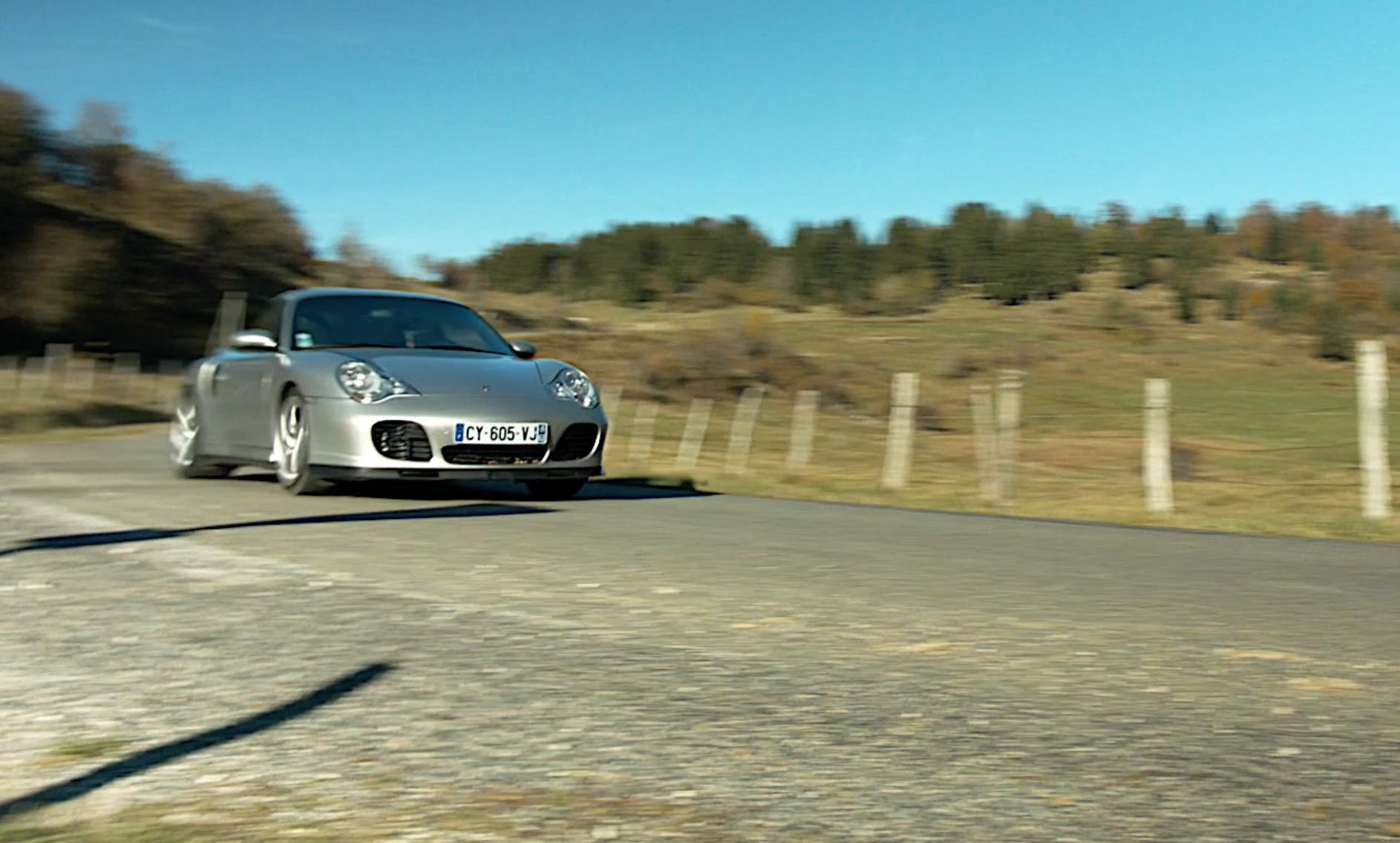 S0-video-la-minute-du-proprietaire-porsche-911-turbo-banal-bazooka-392663 Cozy Prix D'une Porsche 911 Gt1 Cars Trend