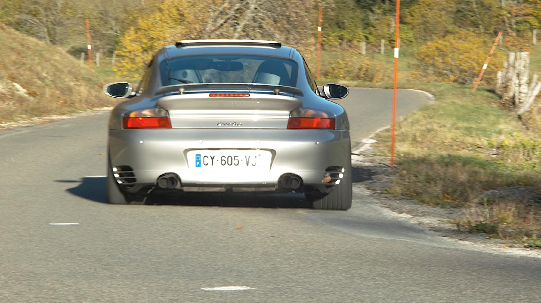 S0-video-la-minute-du-proprietaire-porsche-911-turbo-banal-bazooka-392666 Cozy Prix D'une Porsche 911 Gt1 Cars Trend