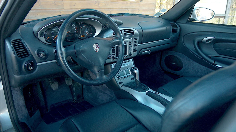 S0-video-la-minute-du-proprietaire-porsche-911-turbo-banal-bazooka-392670 Cozy Prix D'une Porsche 911 Gt1 Cars Trend
