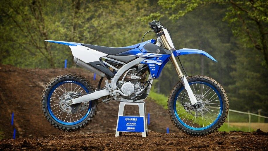 Yamaha Big Wheel For Sale Australia