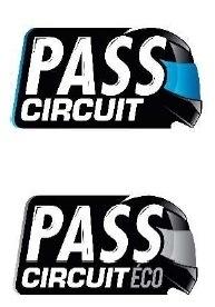 FFM, des Pass Circuit plus simples et plus pratiques