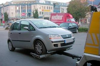La question pas si bête - Les voitures italiennes méritent-elles leur mauvaise réputation ?